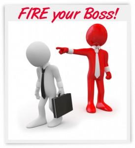 fireyour-boss1