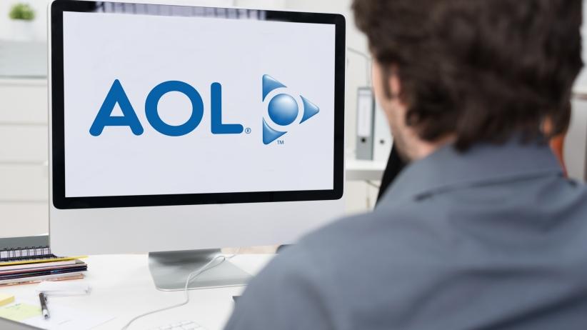 20150806215828-aol-online-aim-american-online