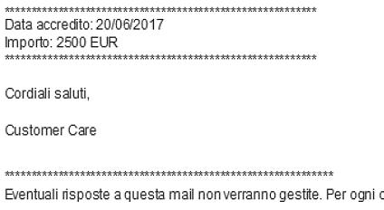 biz-accredito-profitti2