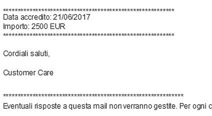 biz-accredito-profitti3