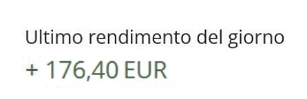 fare soldi 6
