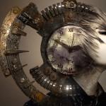 tempo-denaro-successo